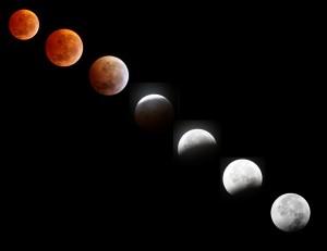 Lunar_Eclipse_Sequence_on_Winter_Solstice_Dec_21_2010