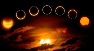 partial-solar-eclipse-what-it-looks-like-213898